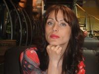 Ирина Лысковец, 17 сентября 1976, Львов, id38698507