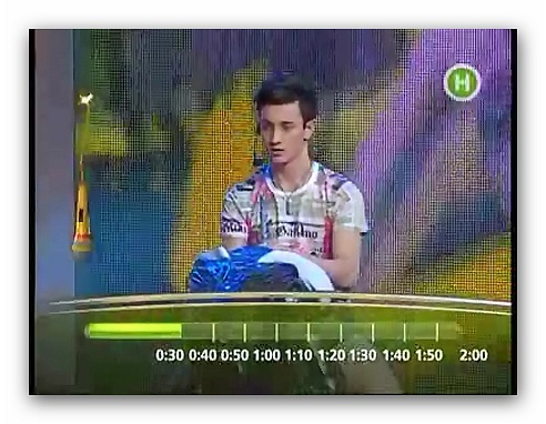 http://cs11258.vkontakte.ru/u94979882/115819109/x_640fa00b.jpg