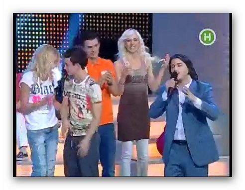 http://cs11258.vkontakte.ru/u94979882/115819109/x_d3e12317.jpg