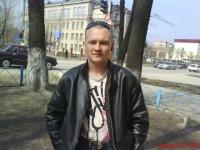 Валентин Матюнин, 4 мая 1985, Полтава, id106450651
