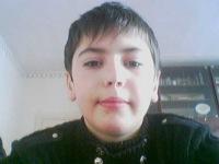 Дима Микитюк, 10 сентября 1998, Киев, id125229798