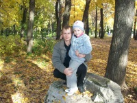 Дмитрий Гусаров, 12 июня , Могилев, id150441529