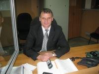 Юрий Пименов, 6 марта , Лянтор, id159302893