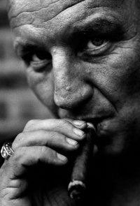 Дмитрий Кочубей, 16 января , Тернополь, id109969588