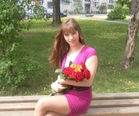 Маргарита Соболева, Olaine