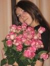 Яна Иванова фото #43