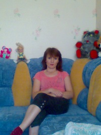 Анися Ухлебина, 6 августа 1999, Санкт-Петербург, id103135494