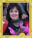 Елена Ортман, 6 января , Камышин, id105385803