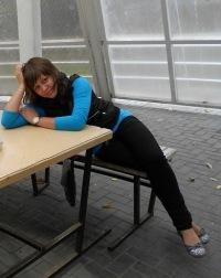 Олька Чиркова, 25 ноября , Светлогорск, id129703230