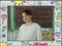 Анастасия Клявлина, 20 августа 1990, Ижевск, id142974095