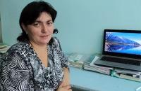 Айсиня Ахметзянова, 2 июля , Казань, id159231133