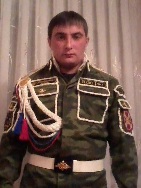 Владимир Комиссаров | Заинск