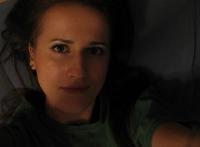 Оксана Зубок, 13 сентября , Киев, id60184033