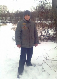 Андрей Леонов, 15 июля 1998, Вологда, id70426521