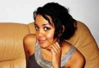 Amanda Ndume