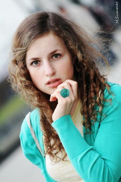 Mary Summer, 29 июля , Донецк, id8447334