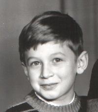 Максим Заднипряный, 5 ноября 1987, Киев, id10973659