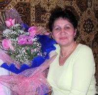 Татьяна Ермолаева, 4 января , Магнитогорск, id109026508