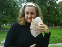 Katysha Selivonik, 9 марта 1991, Минск, id132228566