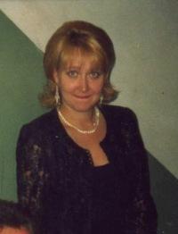 Настя Столыпина, 29 августа , Самара, id151516432