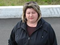 Света Семенова, 1 апреля 1990, Владимир, id155057898