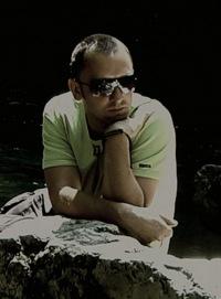 Дмитрий Куц, 9 июня 1999, Артемовск, id57649959