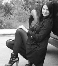 Veronika Morozova, 11 февраля , Санкт-Петербург, id108046394