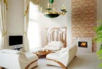 Дом, выполненный в итальянском стиле дизайна - это особая стать.  Чтобы реализовать творческую задумку по созданию...