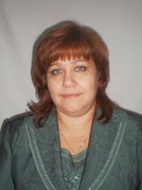 Лариса Григорова, 26 июня , Санкт-Петербург, id120953445
