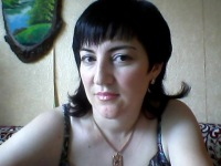 Альфия Латыпова, 25 апреля , Самара, id142255365