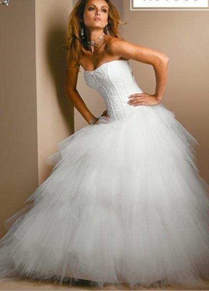 Wedding Saloon :: Свадебные платья в Брянске на прокат - Свадебные