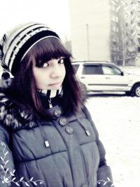 Oksana Radchenko, 12 октября , Борисов, id166962021