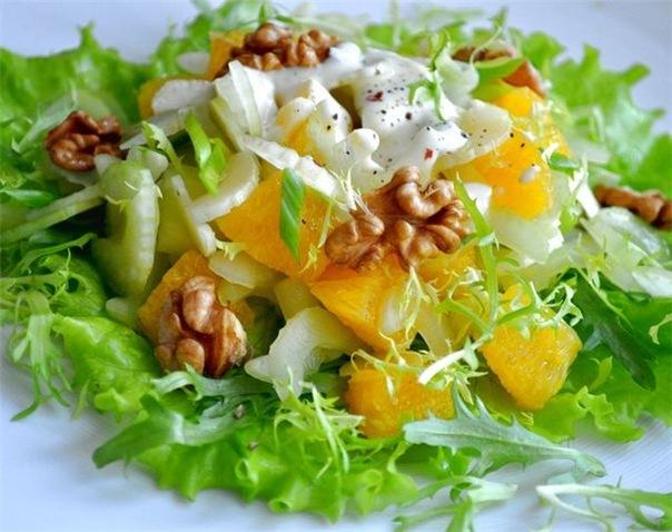 рецепт сладкого лечо: салат из морского коктейля рецепты.