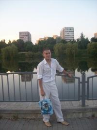 Евгений Старовойтов
