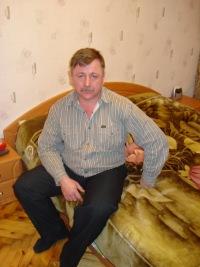 Александр Семенов, 8 марта , Мелитополь, id6305807