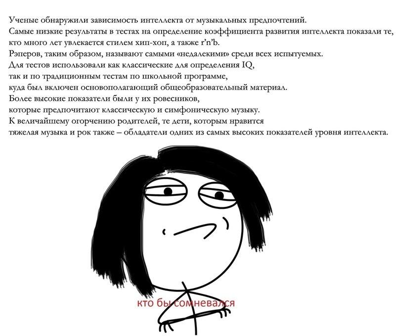 http://cs11263.vkontakte.ru/u78963893/-14/y_7ad6ddce.jpg