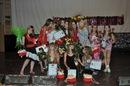 Летняя смена №3 - 29.07.2011 - Конкурс