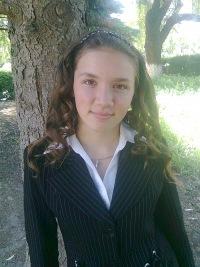 Марина Касьянова, 27 января , Южный, id105831239