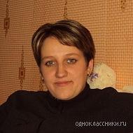 Марина Шекина, 29 августа , Смоленск, id106073115