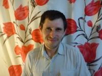 Александр Бобров, 5 февраля 1977, Волгоград, id138030230