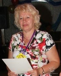 Ольга Денисенко, 26 января , Новосибирск, id150158477