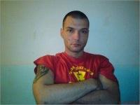 Сергей Свидзинский, 12 декабря 1979, Львов, id159302898