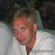 Александр Хрусталев, 19 апреля 1972, Тамбов, id159695686
