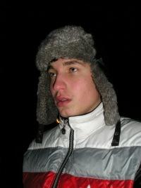 Melkiy Beast, 4 октября , Казань, id161783702