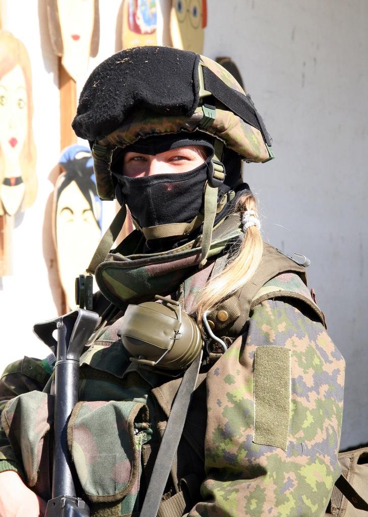 многих военные картинки на аватарку материалы