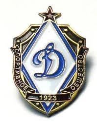 Александр Гочаренко, 27 ноября 1991, Житомир, id127127236