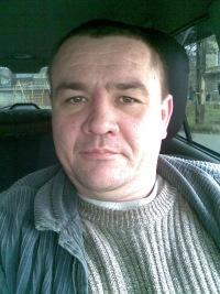 Павел Ткаченко, 10 декабря , Одесса, id150147729