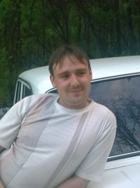 Денис Троценко, 29 августа , Санкт-Петербург, id151516435