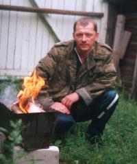 Сергей Терешонок, 24 сентября 1973, Тавда, id165323837