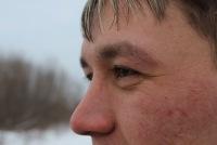 Александр Грухин, 4 февраля 1987, Кирово-Чепецк, id21016836